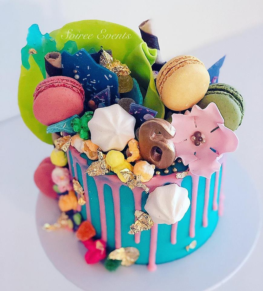 rainbow-dreamland-cake