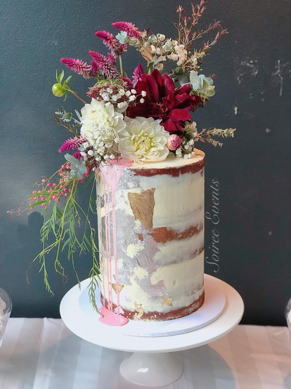 rustic-native-semi-naked-cake.jpg