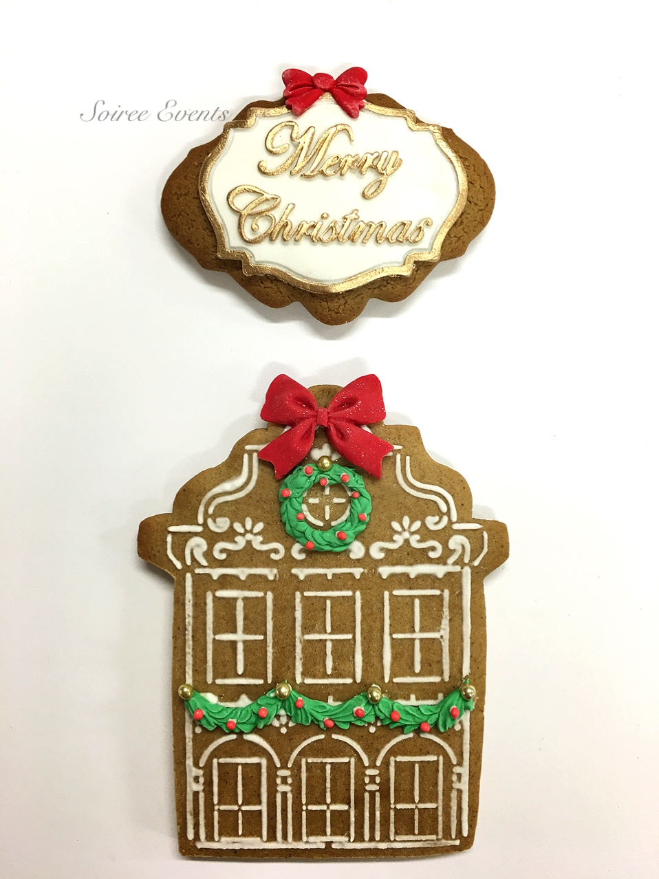 Merry-Christmas-House-cookie