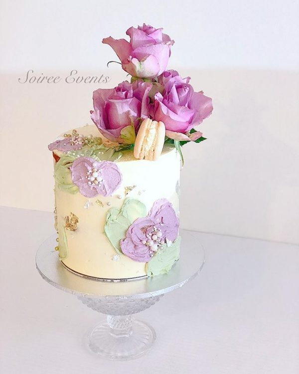 hand-painted-buttercream-cake