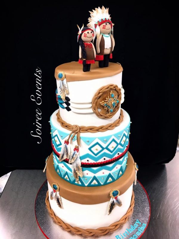 american indian cake 1