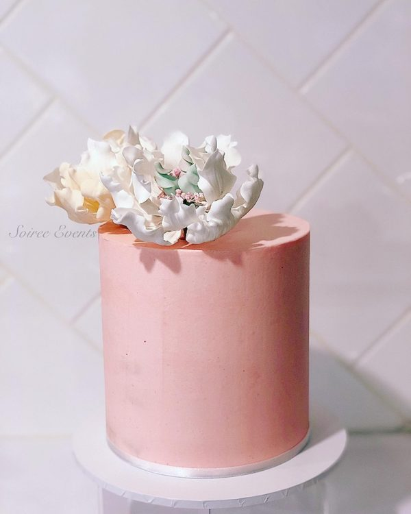 buttercream-cake-with-hand-made-sugar-peonies