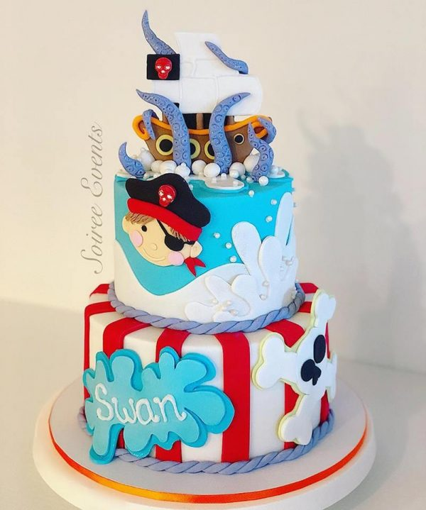 pirate-birthday-cake