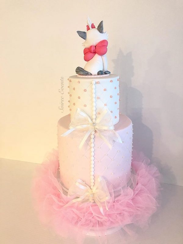 quilted-tutu-cake-with-marie-from-aristocats-back-detail